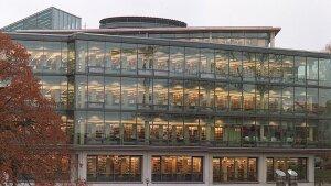 FSU Bibliothek
